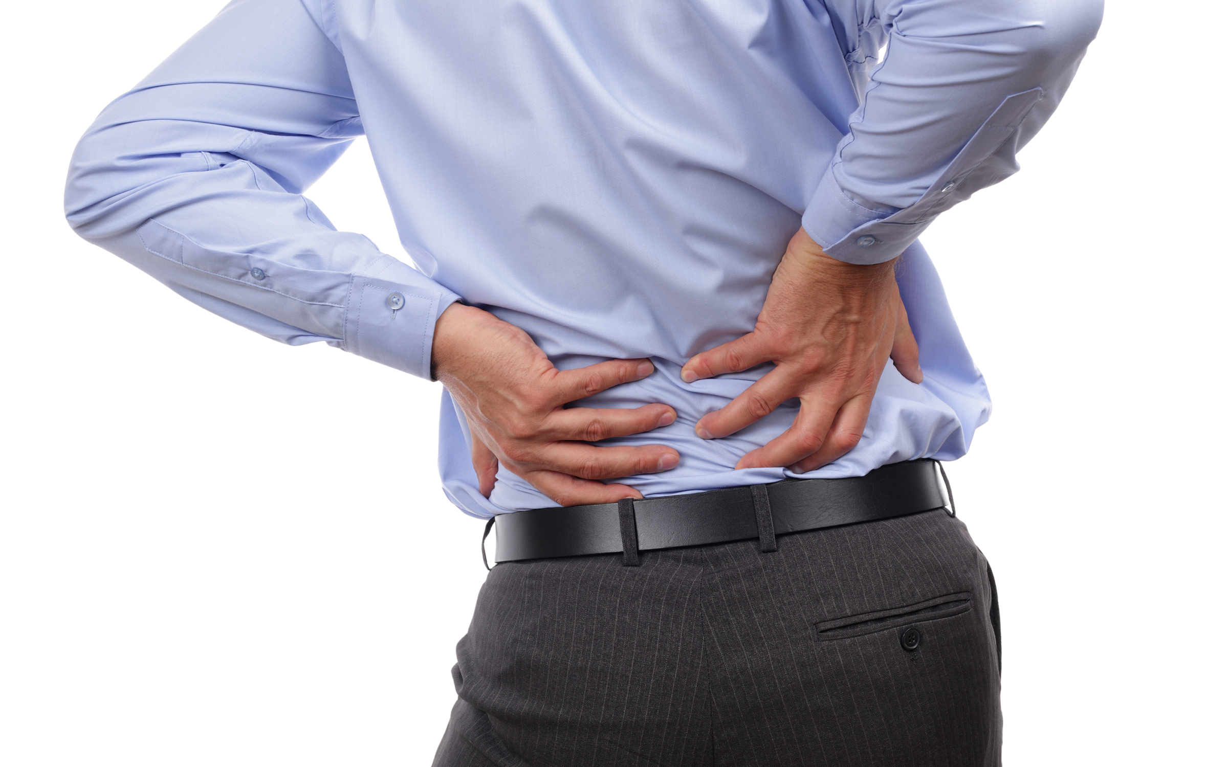 Why Injuries Respond to Chiropractic Care in Wellington