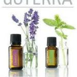 about-doterra (2)