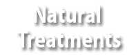 Natural Treatment For Brain And Body